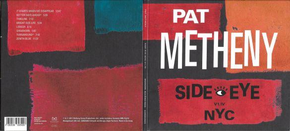 PatMethenySide-EyeNYC(V1IV)02