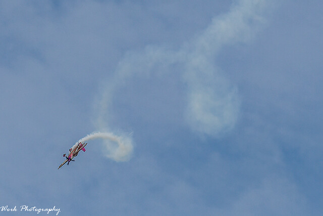 202109042021 Cleveland Airshow-RD5_3876