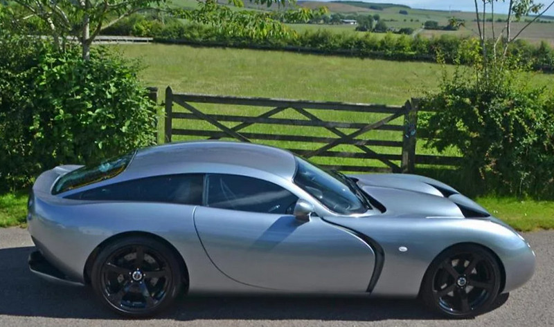 2003-TVR-T440R-4