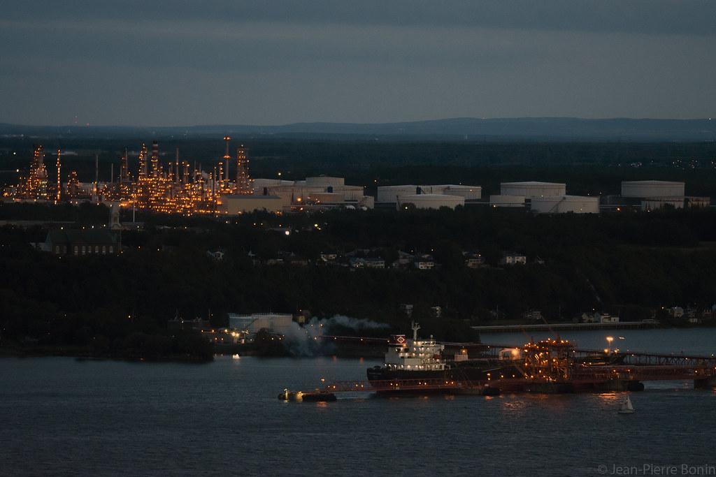 Atlantic Muse, pétrolier/chimiquier, IMO 9374301 _DSC6962 copie