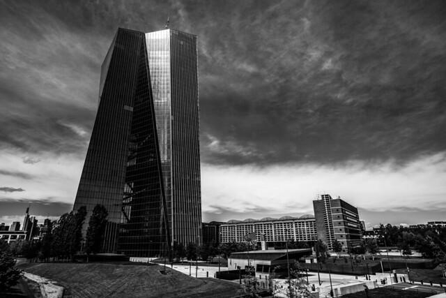 Frankfurt0963Ostend
