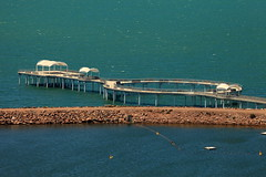 Whyalla's New Jetty