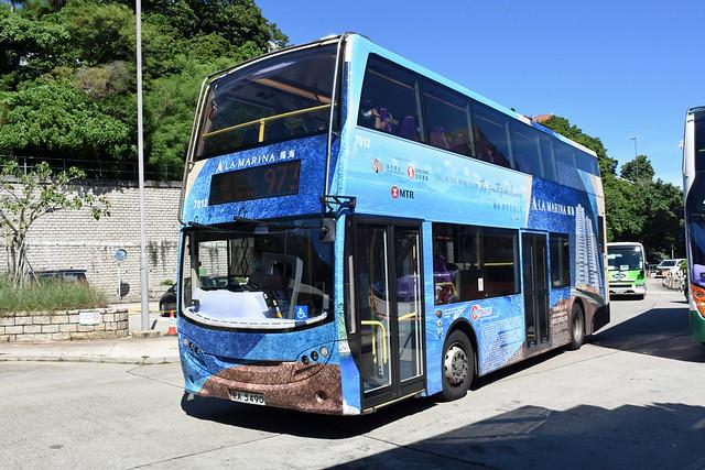 xxx 06 Citybus 7012 RA5490 (La Marina) 973