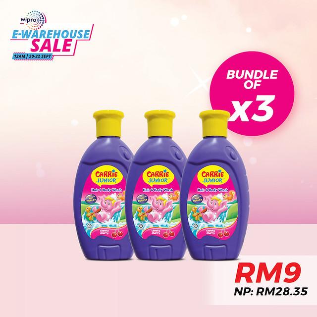 bundle deals template-18