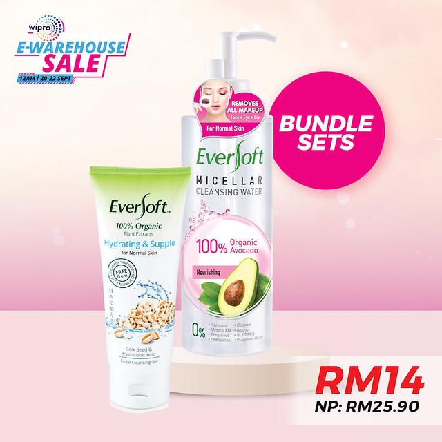 bundle deals template-03