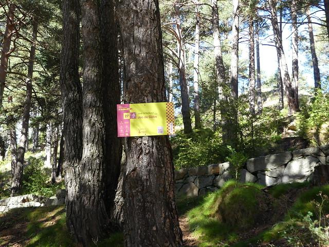 Andorra, Engolasters