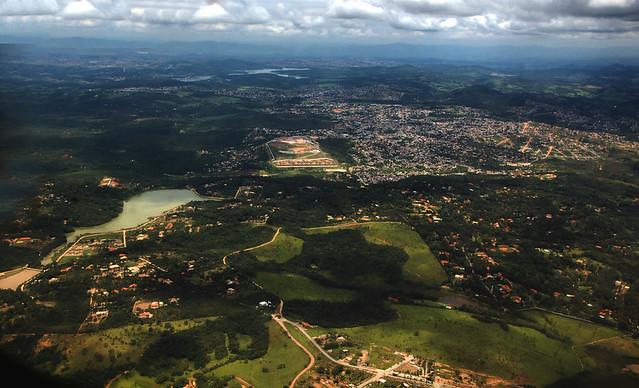 Flying to Belo Horizonte-DSC_5482p