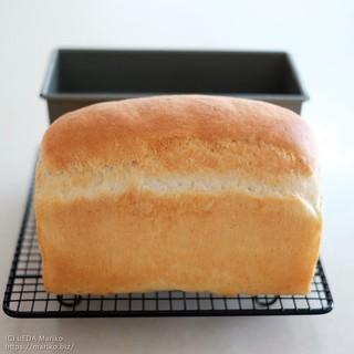 酒種食パン 20210913-DSCT4591 (2)