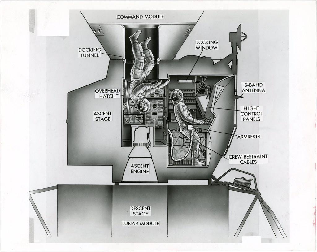 a09_v_bw_o_n (plate no. 2, Arasmith LM cutaway)