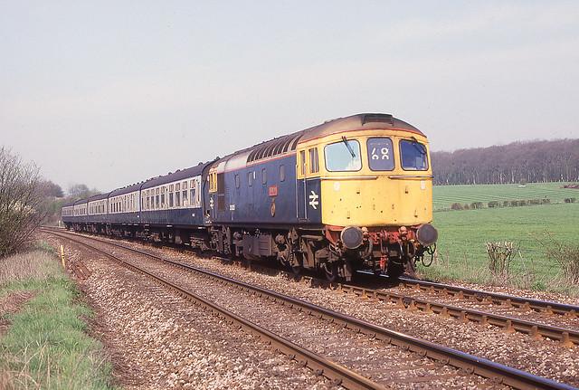 33025 Sultan Dunbridge