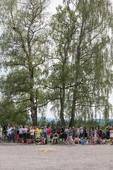 Blaulichttag Rohrdorferberg 2018