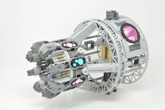 SHIPtember 2021 (5)