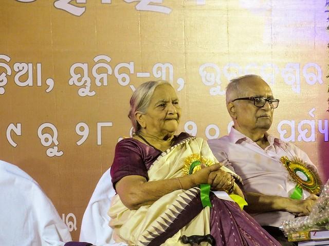 Manorama-Mohapatra-Utkal-Today
