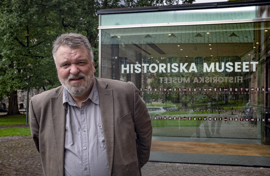 20210916_Per_Karsten_Historiska_Museet_Lund_02