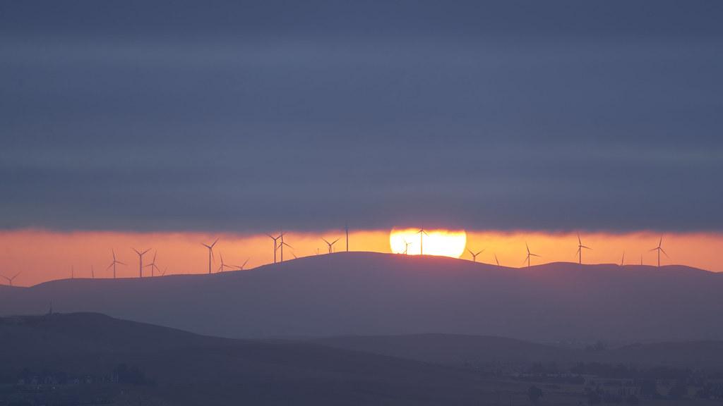 20210918_Dublin_Sunrise_0006