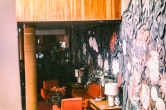 Found Slide 1969