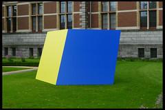 yellow blue 01 1968 kelly e (rijksmuseum amsterdam 2021)