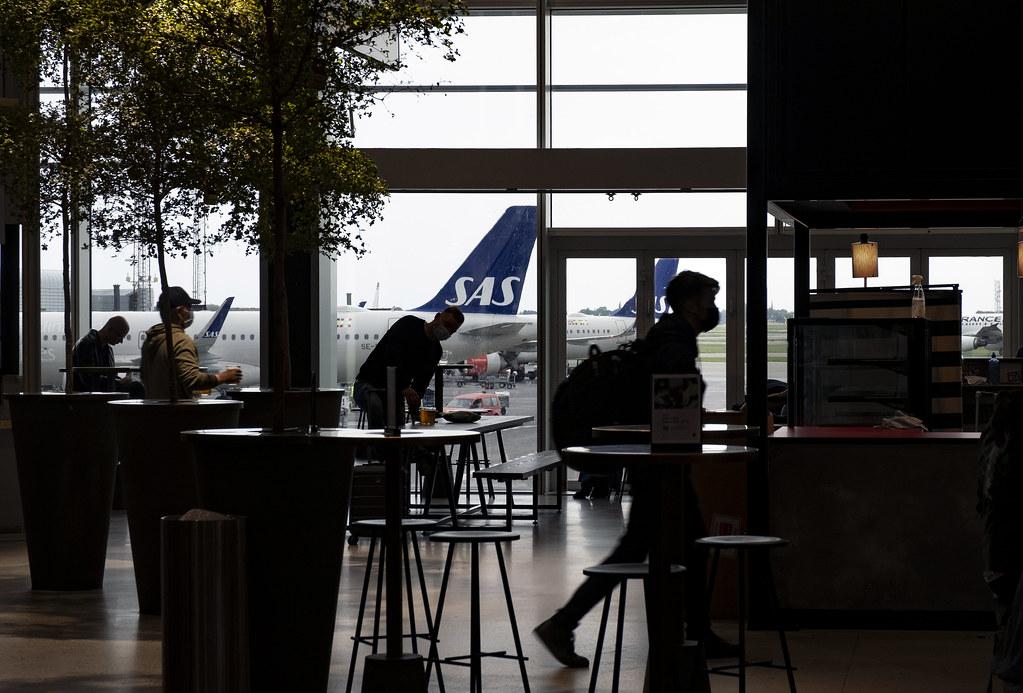 20210915_Copenhagen_Airport_0279