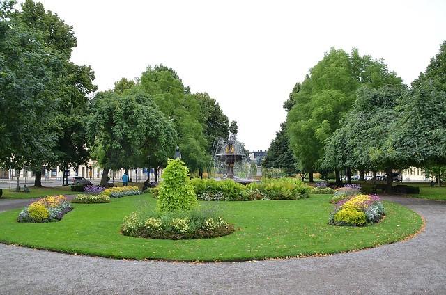 Norrköping 2021 6.