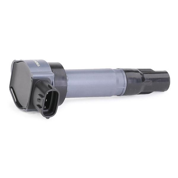 ignition coil for smart fortwo 451 petrol