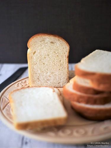 酒種食パン 20210915-IMG_3868 (4)