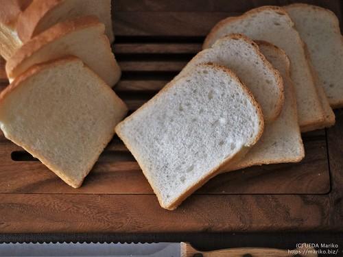 酒種食パン 20210917-DSCF0603 (3)