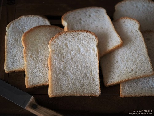 酒種食パン 20210917-DSCF0622 (4)