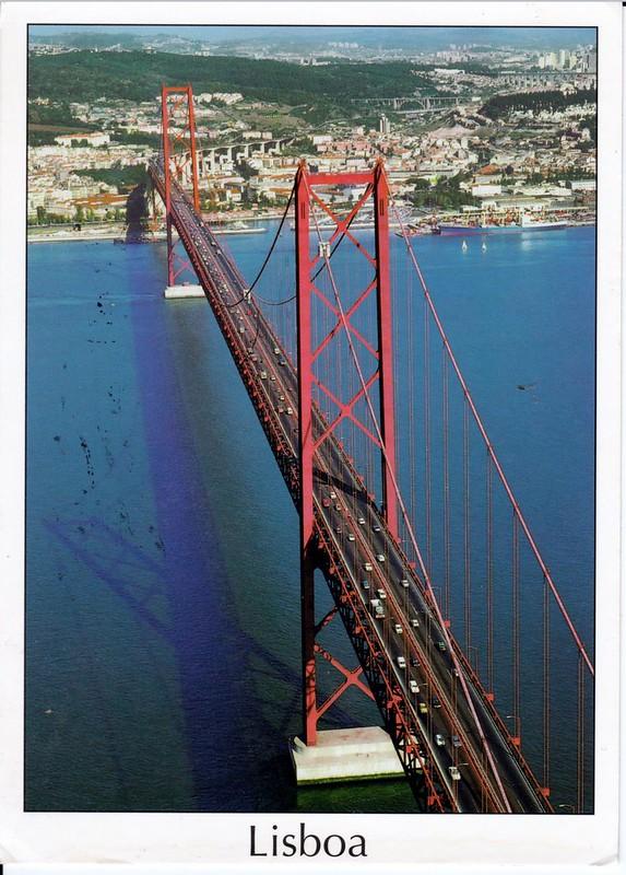 Lisboa_Sept21