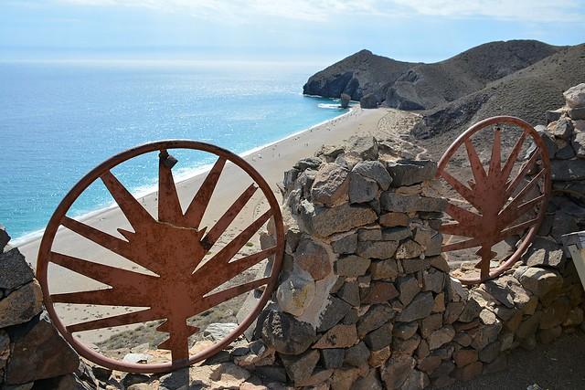 Almería 41  [On Explore]