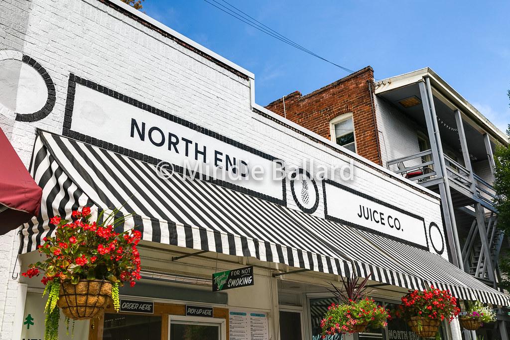 North End Juice -1