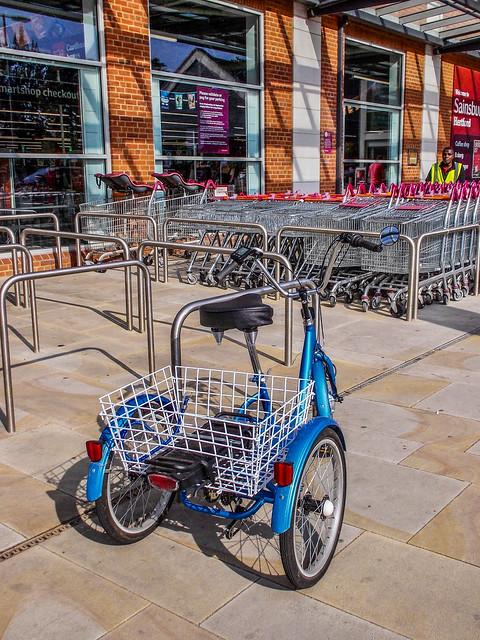 Solving the driver delivery shortage:Lomo Digital 5