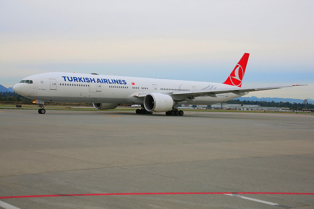 TurkishAirlines_TC-JJF