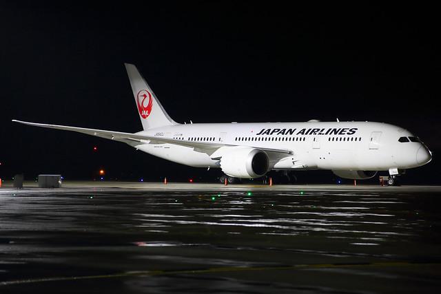JAL_JA840J_night