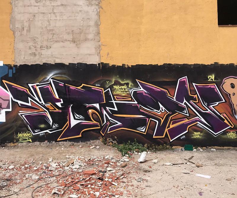 IMG-20210427-WA0029