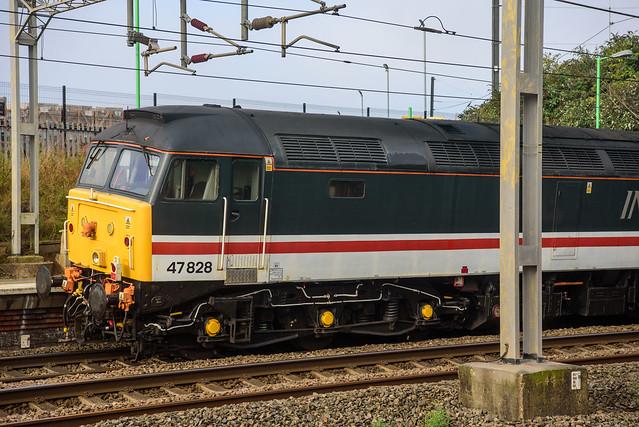 47828 (+D1935), Lichfield Trent Valley
