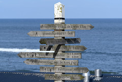 210424 Texel - 01 De Koog - Strandhotel Noordzee 1002