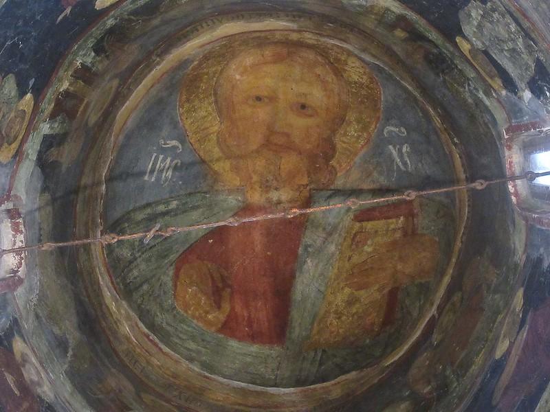 Фрески_церкви_Симеона_Богоприимца_3