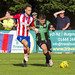 BHTFC v Dorking Wanderers 0-4 18.09.21