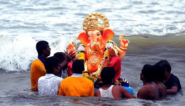 ganpati-visarjan-Anant-Chaturdashi-utkal-today
