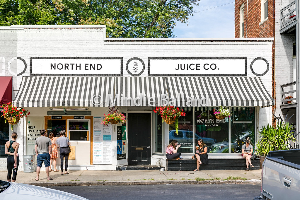 North End Juice -3