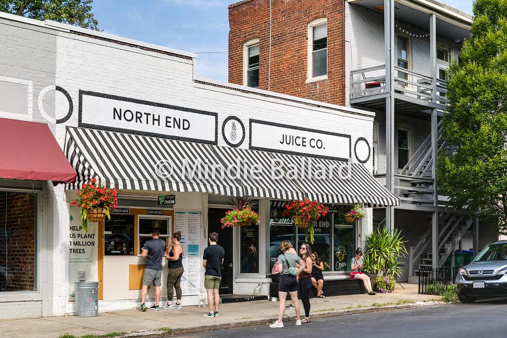 North End Juice -2