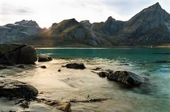 Islas Lofoten 2