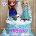 Frozen #Personalized #Cake with #Free #Cupcakes for sale Send us your design to quote. God bless us all. #customizedcake #fondant #essential #business #birthday #wedding #sale #supportlocal #love #minimalist #chiffon #philippines #bulacan