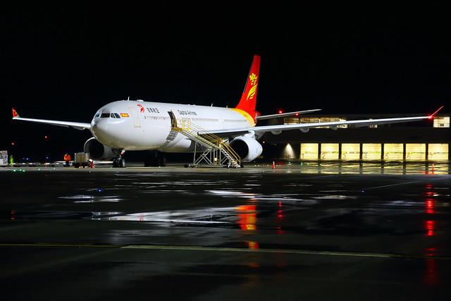 CapitalAirlines_B-8678