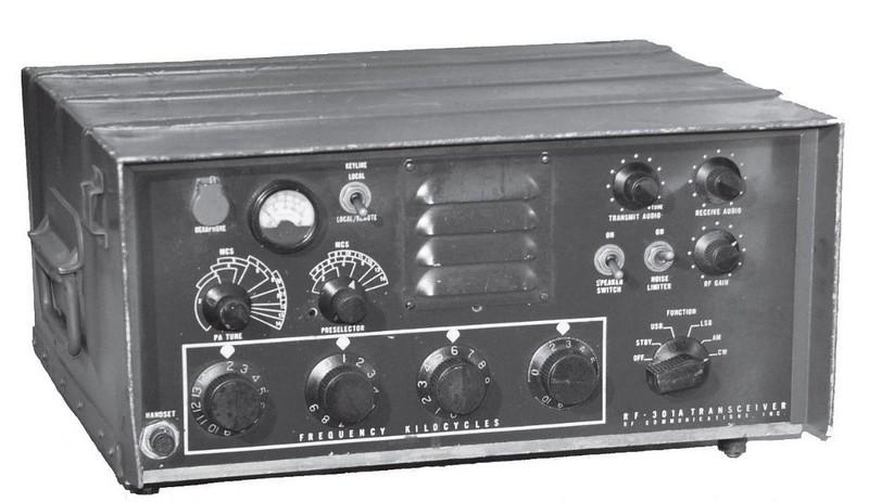 Radio-MK-58-70y-1