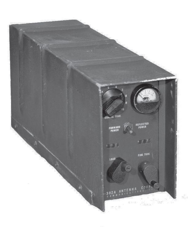 Radio-MK-58-70y-2