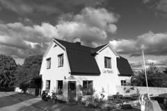 Café Maffen, Fårösund