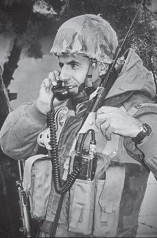 Radio-PRC-624-an-199302-70y-1-michael-hai