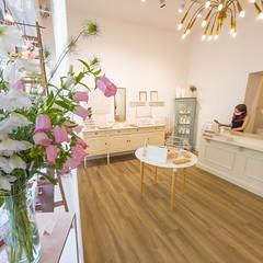 ✨ In unserem kleinen Store am Friesenwall werden keine Schmuckwünsche offen gelassen! 😍 Kommt vorbei und stöbert euch durch unser Sortiment! Wir freuen uns auf euch  #happyplace #köln #store #apricotgirls #jotd #jewelryoftheday #thi