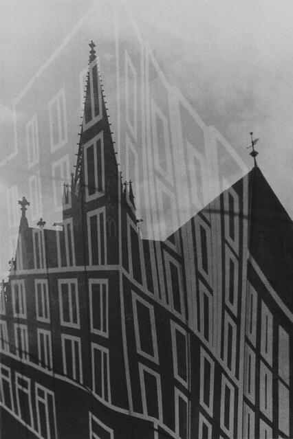 Christuskirche0921 Kopie